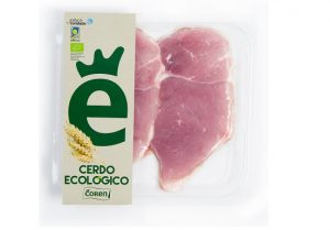 filete-de-jamon-ecológico